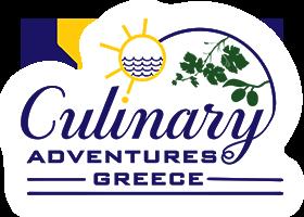 Culinary Adventures Greece